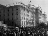 05/05/1956:Inaugurazione Casa Sollievo Sofferenza