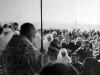 05/05/1956: Padre Pio inaugura la