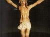20/09/1918: Padre Pio riceve le stimmate