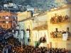 26/09/1968:Funerali di Padre Pio