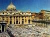 16/06/2002: Padre Pio è Santo