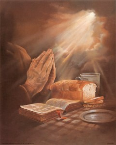 001-16801~Praying-Hands-Posters[1]