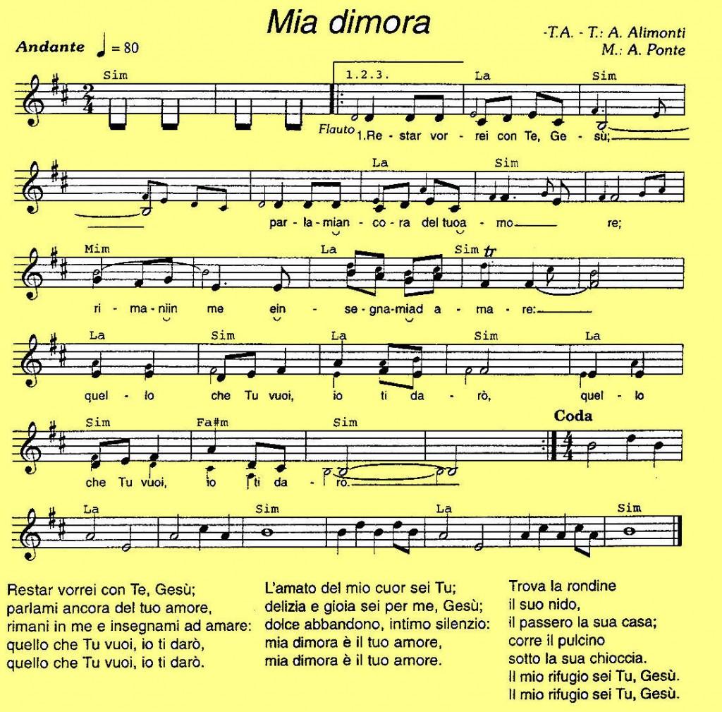 mia-dimora0581-1024x1009
