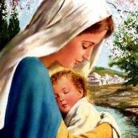 xto_maria_jesus_100_21j_27[1]