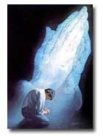 preghiera (2)